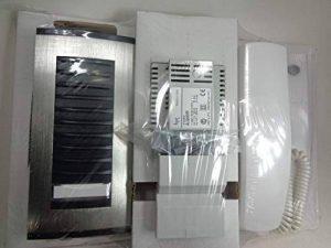 Gege nprecha nlagen Kit pour maison individuelle Villa Set 1HP XC de Came de la marque Came image 0 produit