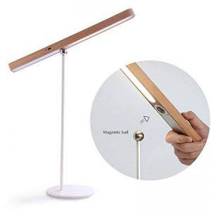 gradateur de lampe TOP 6 image 0 produit