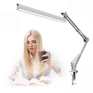 gradateur de lampe TOP 7 image 0 produit