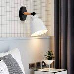 gradateur de lampe TOP 9 image 1 produit