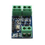 gradateur de lumière programmable TOP 10 image 3 produit