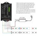gradateur de lumière programmable TOP 11 image 4 produit