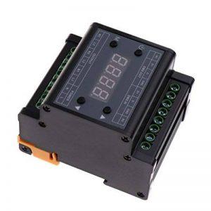 gradateur de lumière programmable TOP 6 image 0 produit
