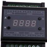gradateur de lumière programmable TOP 9 image 3 produit