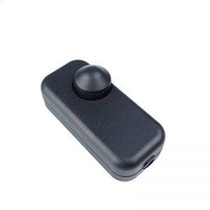 gradateur de lumière TOP 0 image 0 produit