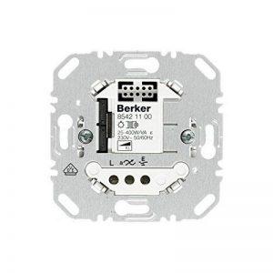 Hager–Variateur de lumière Partie téléphone portable (R-L) de la marque Hager image 0 produit
