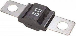 HELLA 8JS 742 901-041 Fusible de la marque Hella image 0 produit