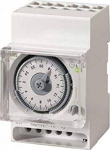horloge électrique TOP 3 image 0 produit