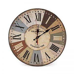 horloge minuteur TOP 8 image 0 produit