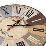 horloge minuteur TOP 8 image 3 produit