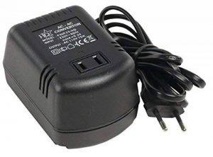 HQ P.SUP.33-HQ Convertisseur de tension 230 V vers 110 V 75 W de la marque HQ image 0 produit