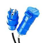 HWAMART ® gradateur 1000W Fresnel Tungsten vidéo continue spot d'éclairage gradateur de lumière (1000w dimmer) de la marque hwamart image 4 produit