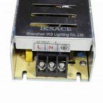 IKSACE 240W DC 12V 20A Transformateur LED Alimentation Alimentation Adaptateur pour bande LED de la marque IKSACE image 4 produit