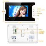 installation interphone vidéo TOP 8 image 3 produit