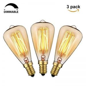 installer douille ampoule TOP 3 image 0 produit