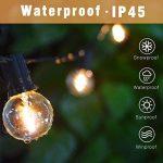 installer douille ampoule TOP 9 image 1 produit