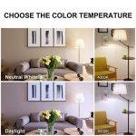 installer un variateur de lumière TOP 10 image 3 produit