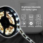 installer un variateur de lumière TOP 8 image 1 produit