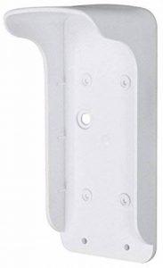 Interphone 34237 boîtier protégé contre la pluie de la marque Unbekannt image 0 produit