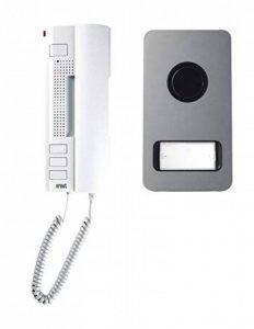 interphone audio TOP 7 image 0 produit