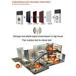interphone extérieur TOP 10 image 4 produit
