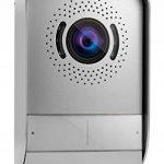 interphone filaire vidéo TOP 1 image 4 produit