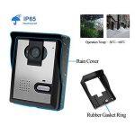 interphone filaire vidéo TOP 10 image 4 produit