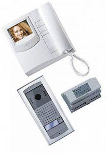 interphone maison individuelle TOP 5 image 0 produit