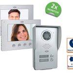 interphone maison individuelle TOP 9 image 2 produit