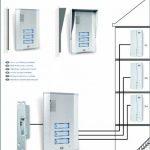 interphone pour 3 appartements TOP 1 image 2 produit