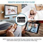 interphone sans fil audio TOP 10 image 3 produit