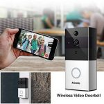 interphone sans fil audio TOP 9 image 1 produit
