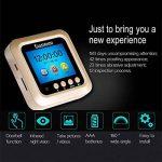 interphone sans fil batterie TOP 7 image 2 produit