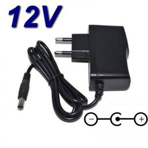 interphone vidéo 12v TOP 6 image 0 produit