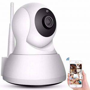 interphone vidéo came TOP 10 image 0 produit