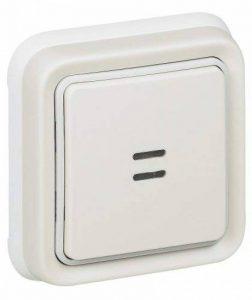 interrupteur complet TOP 6 image 0 produit
