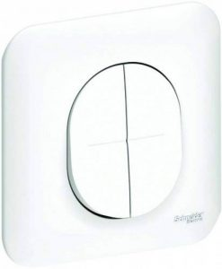 interrupteur complet TOP 7 image 0 produit