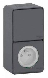 interrupteur de courant TOP 12 image 0 produit