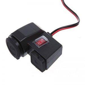 interrupteur de courant TOP 8 image 0 produit