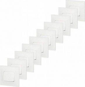 interrupteur design legrand TOP 6 image 0 produit