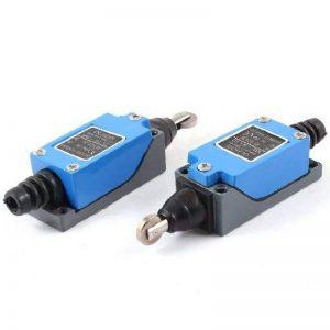 interrupteur différentiel 380v TOP 2 image 0 produit