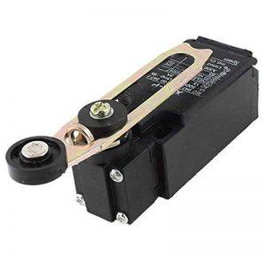 interrupteur différentiel 380v TOP 8 image 0 produit