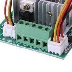 interrupteur différentiel triphasé type a TOP 14 image 4 produit