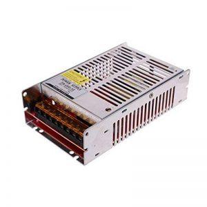 interrupteur dimmable pour led TOP 1 image 0 produit