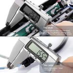 interrupteur et prise électrique design TOP 6 image 2 produit