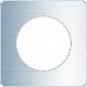 interrupteur gris alu TOP 5 image 0 produit