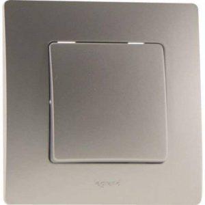 interrupteur gris TOP 12 image 0 produit
