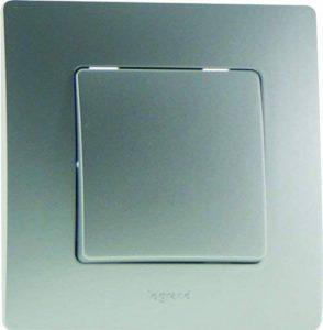 interrupteur gris TOP 3 image 0 produit