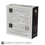 interrupteur électrique design TOP 0 image 2 produit