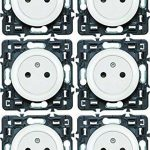 interrupteur électrique design TOP 2 image 3 produit
